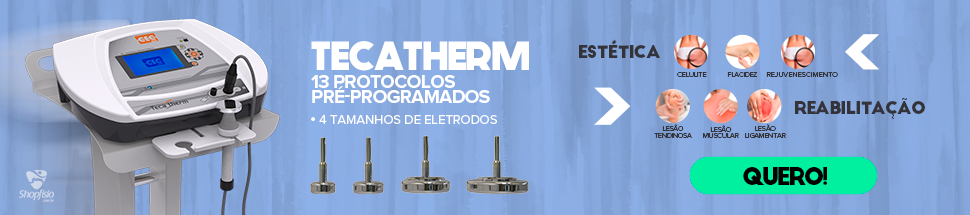 tecatherm-tecaterapia